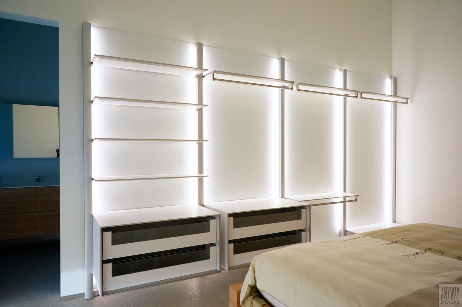 Verlichting slaapkamer modern ~ [Spscents.com]