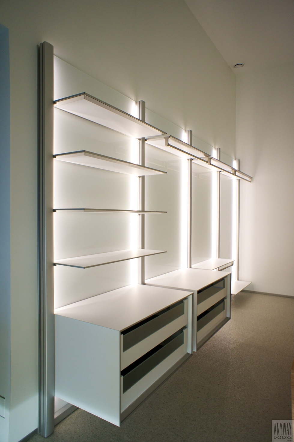 Verlichting slaapkamer design ~ [spscents.com]